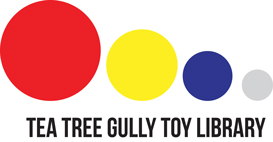 Tea Tree Gully Toy Library